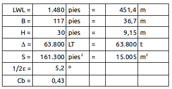 005-f6_MainPrincipals1