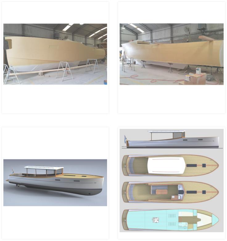 059_iMG11_m-boats_SL42